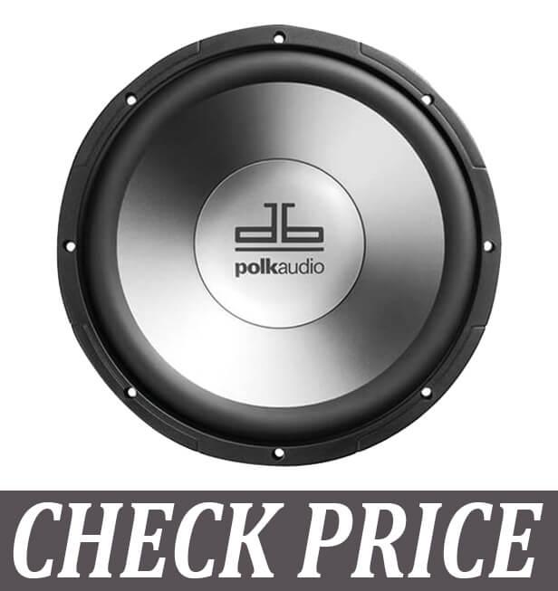 Polk Audio db1040