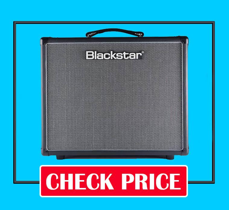 Blackstar HT20R MKII