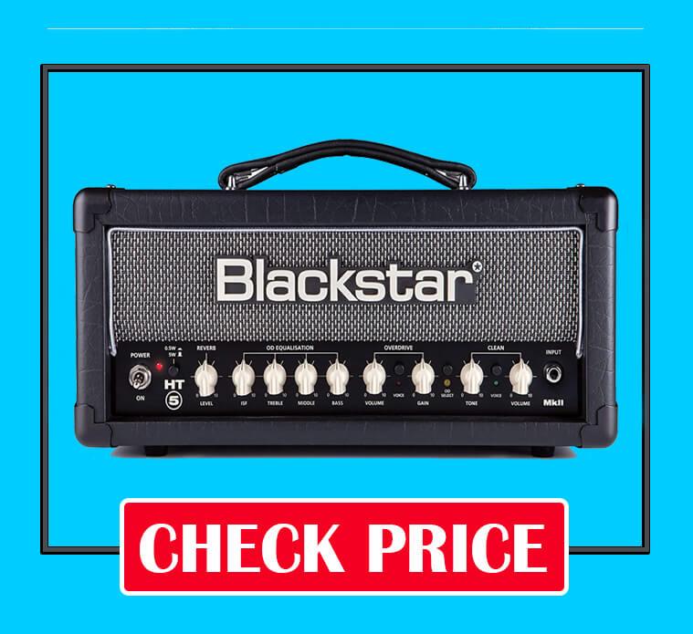 Blackstar HT5RH MKII
