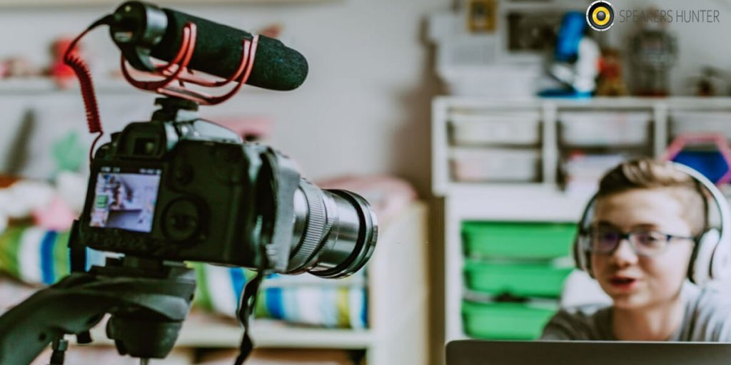 Importance of Good Audio in Vlogging